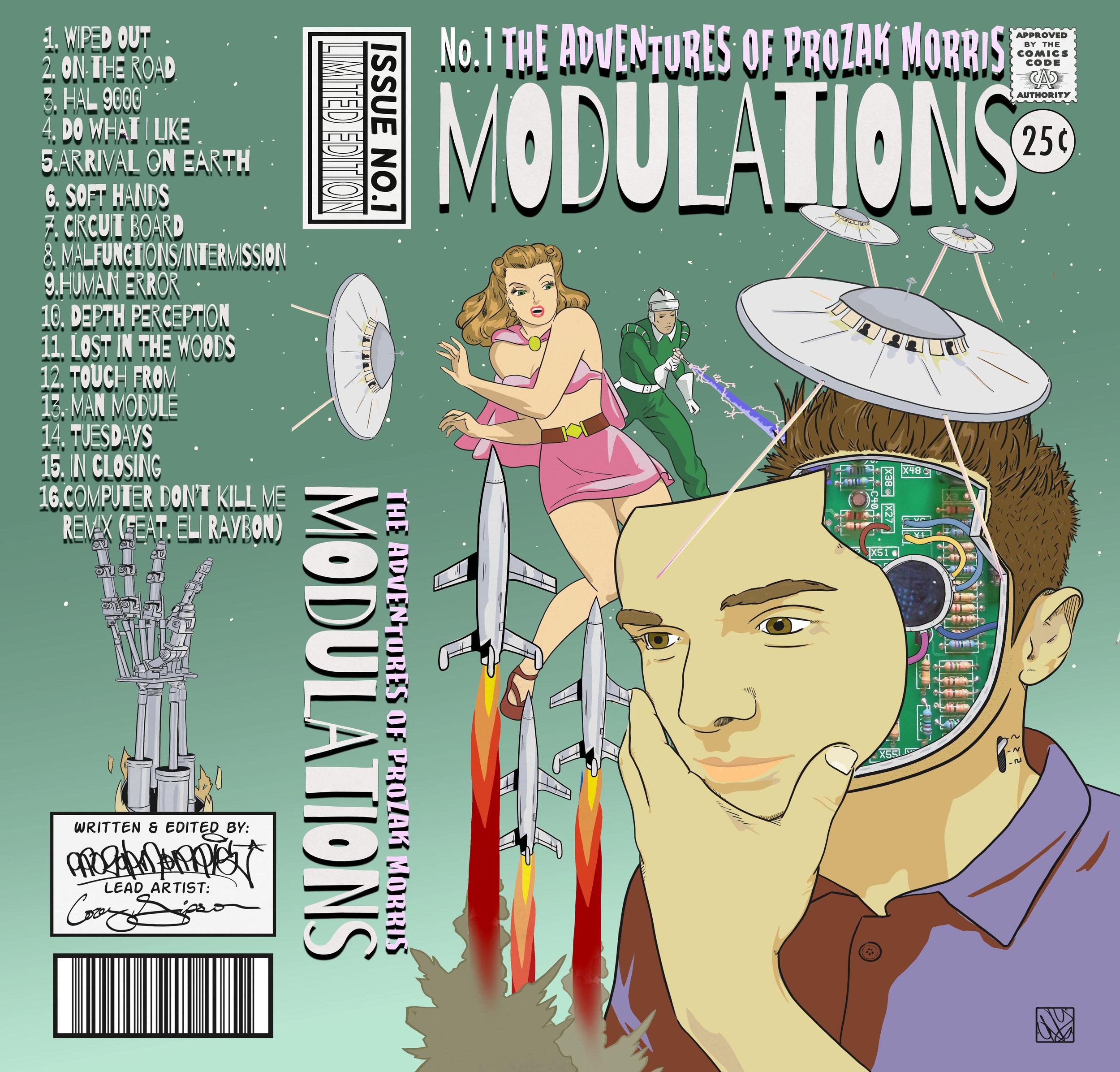 modulation-cover.jpg