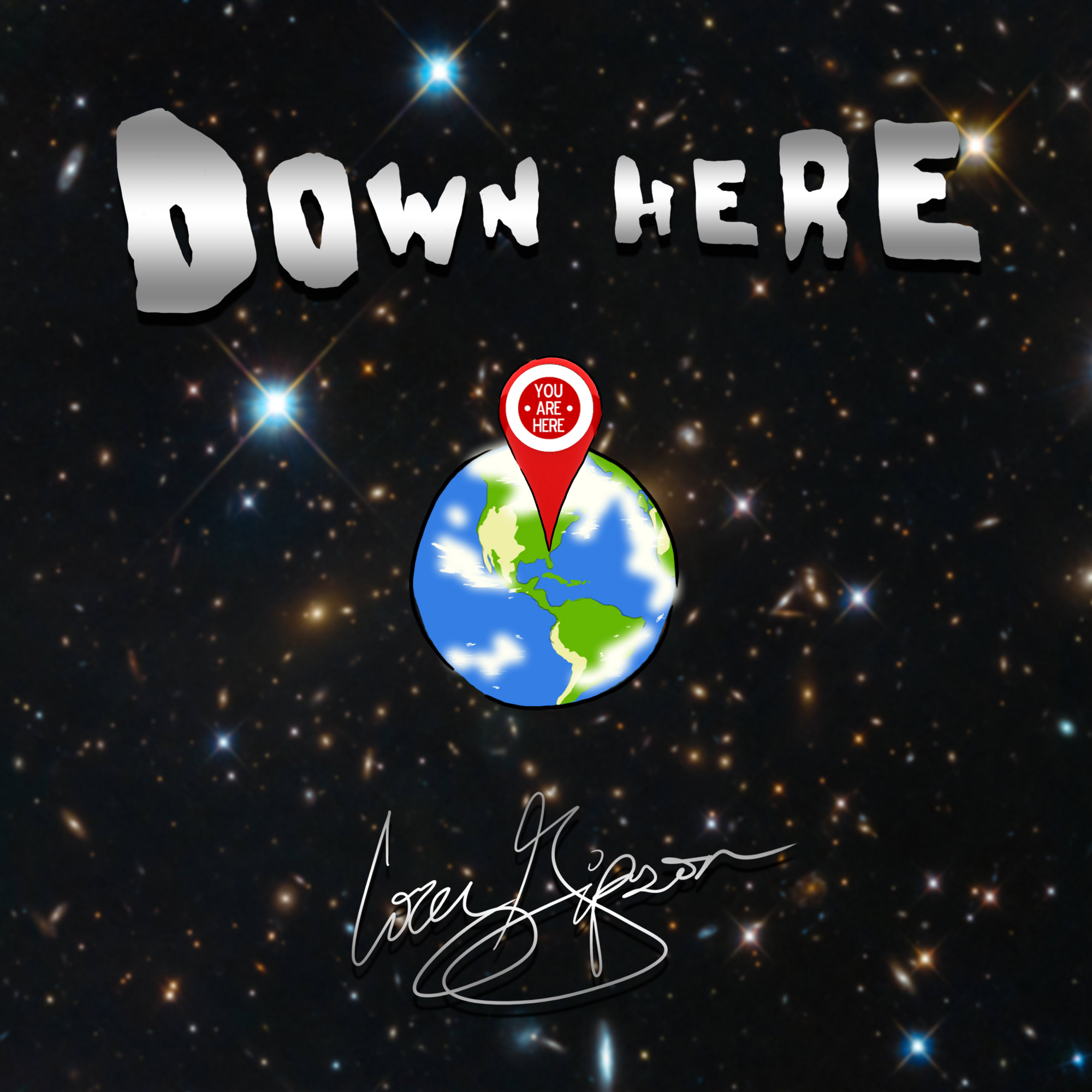 Down-Here-Cover-Art.jpg
