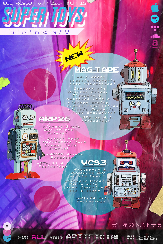 Toy-Ad-Edit-Final.jpg