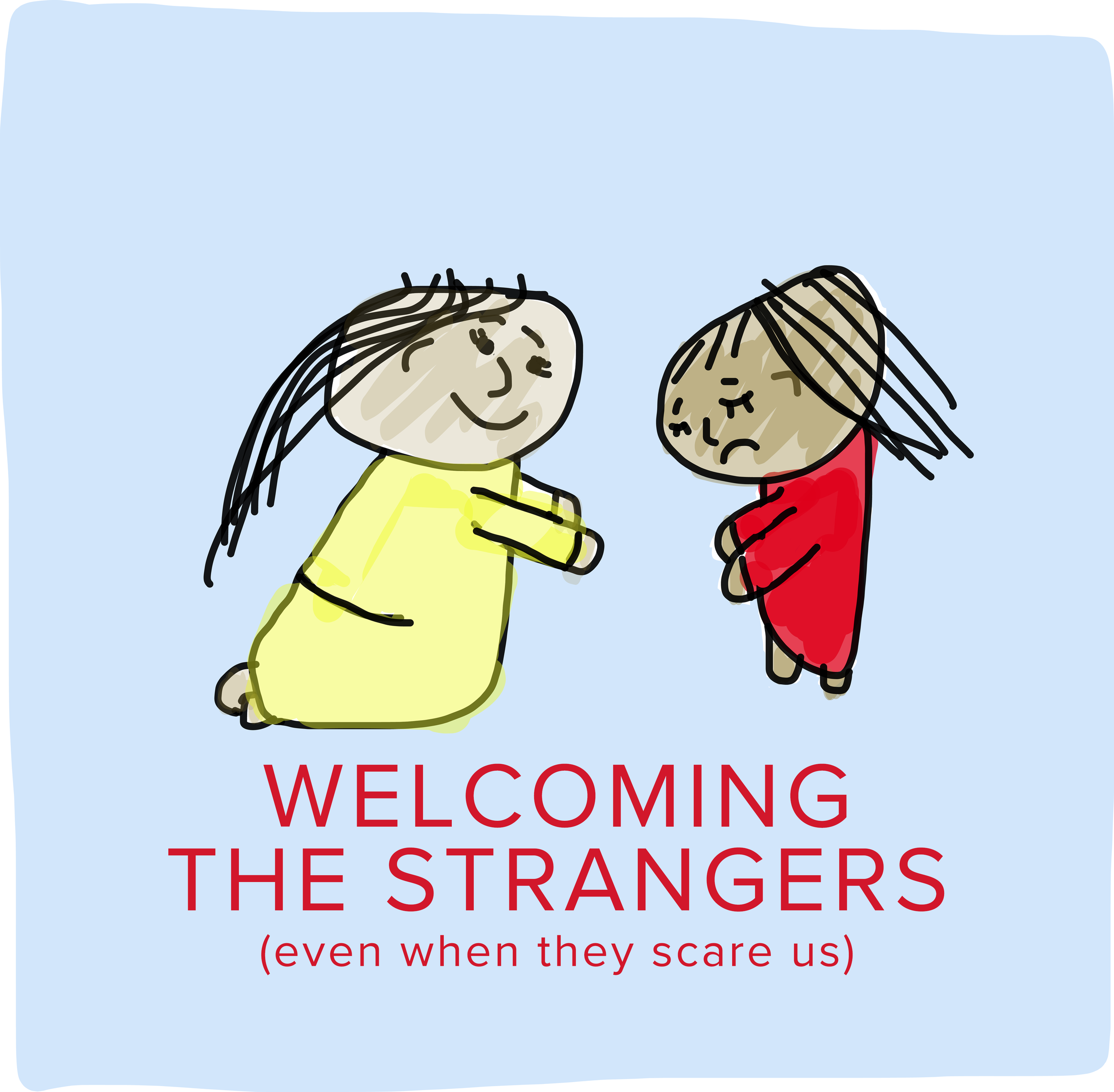 welcoming-the-stranger.jpg