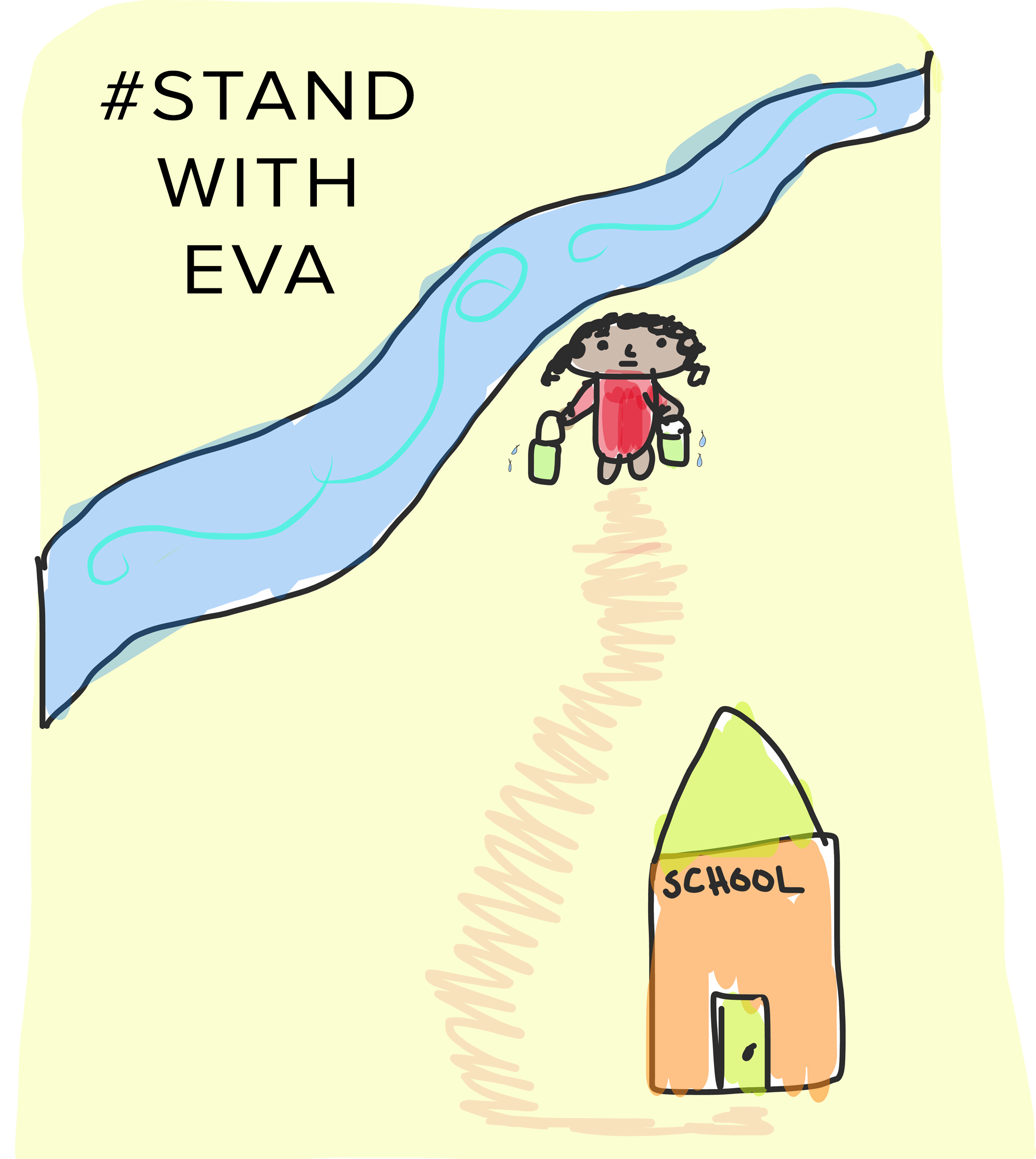 water for eva.png