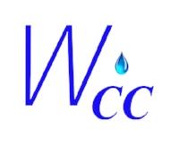 WCC PATCH logo.jpg
