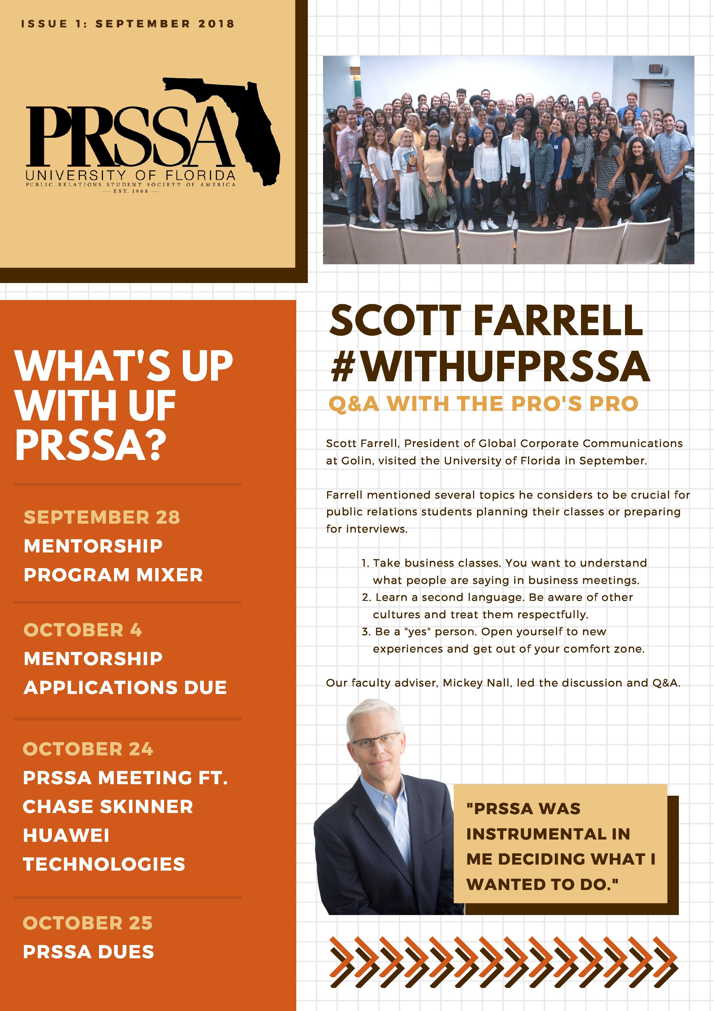 September 2018 PRSSA Newsletter-1.jpg