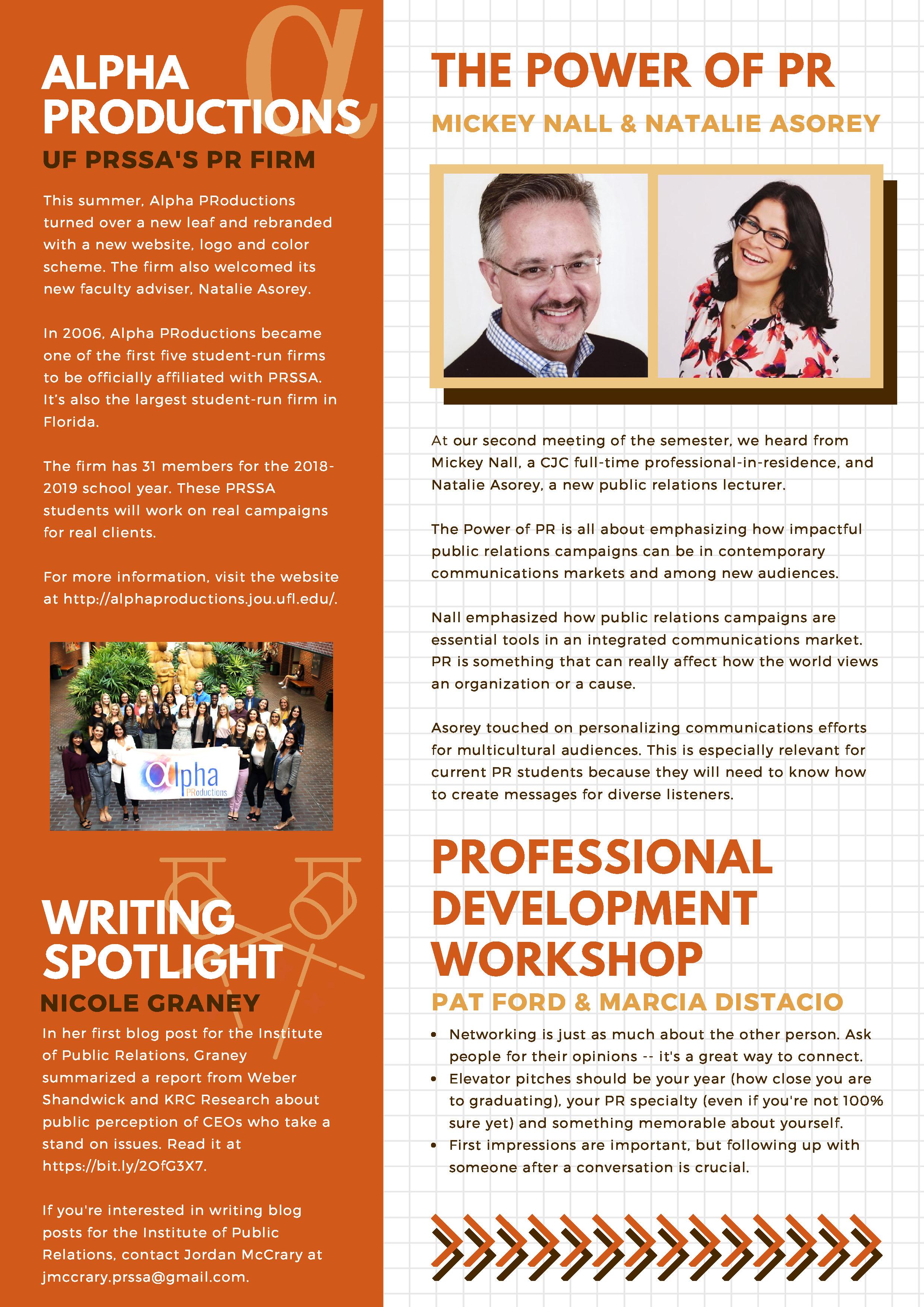 September 2018 PRSSA Newsletter-2.jpg