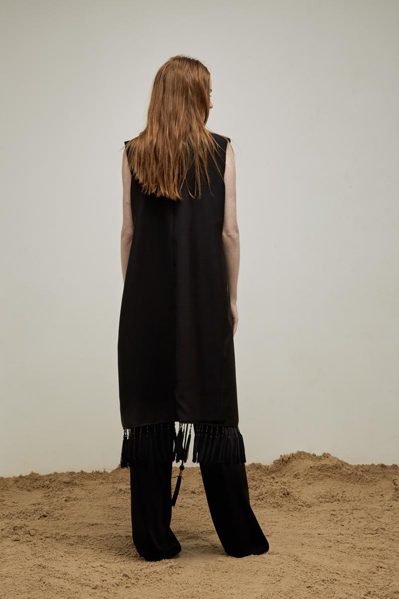 Look 19 (Back)