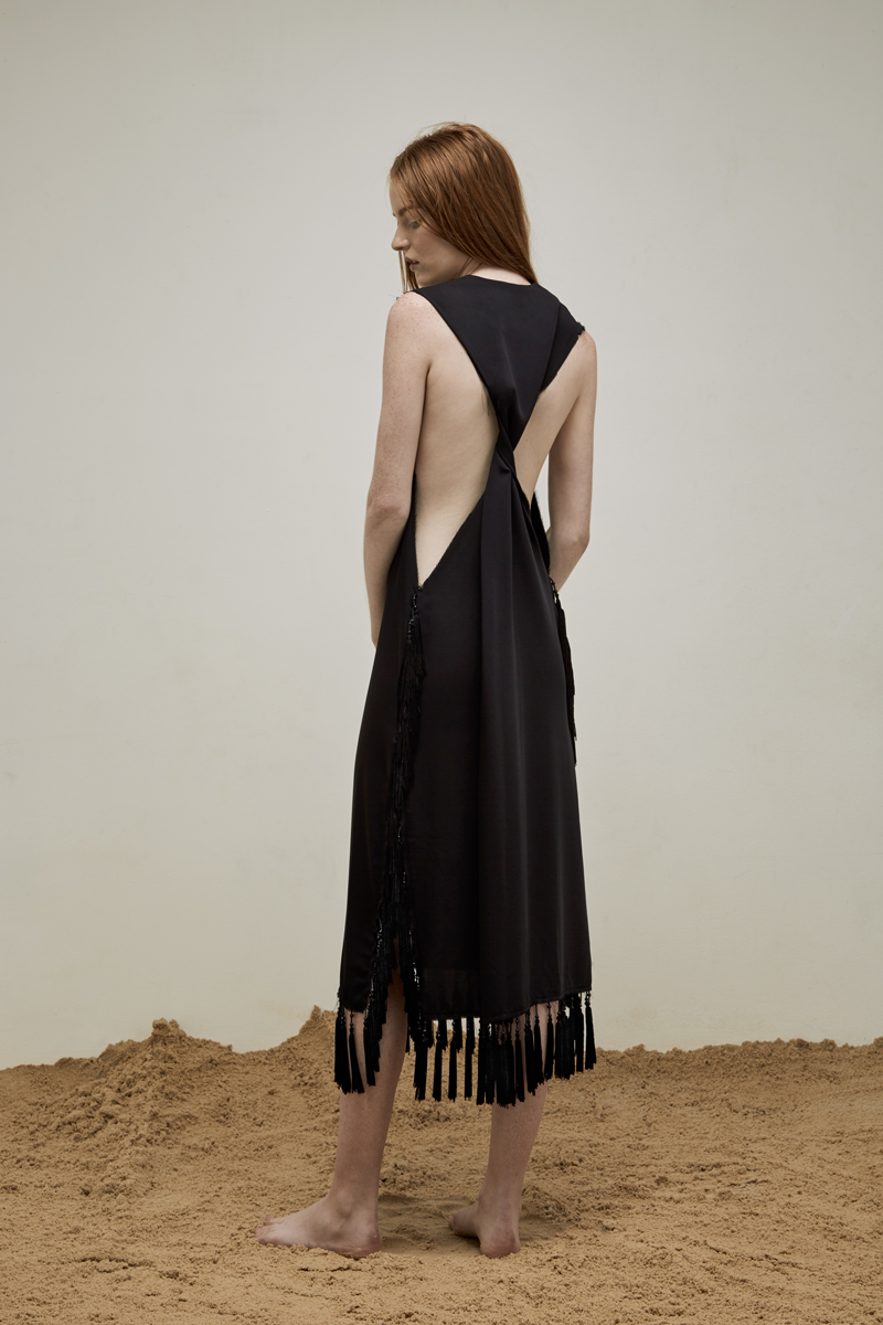 Look 21 (Back)