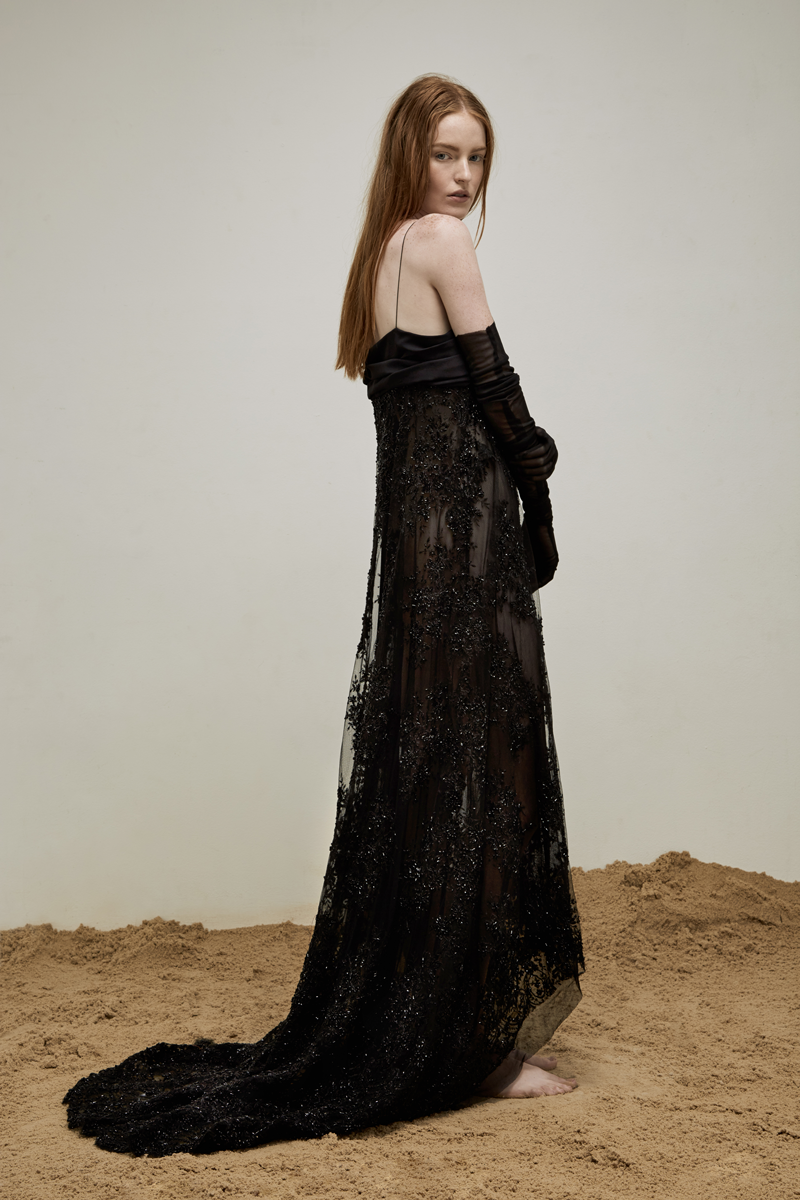 Look 26 (Back)