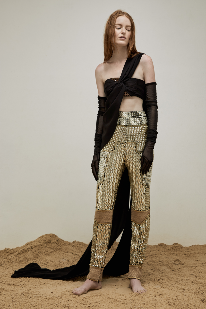 yousef-akbar-gold-beaded-pants-drape-bustier-1.png
