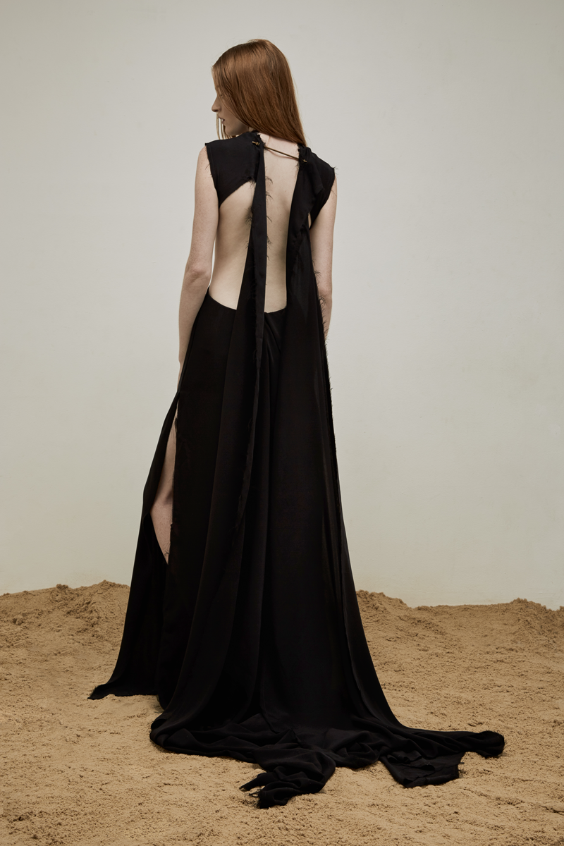 Look 29 (Back)