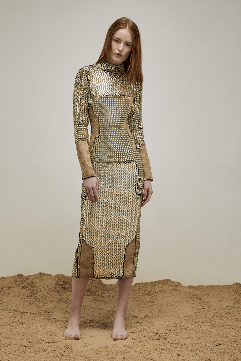 yousef-akbar-gold-beaded-dress.png