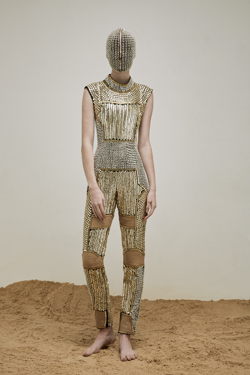 Yousef-Akbar-Gold-Beaded-Jumpsuit-Mask.png