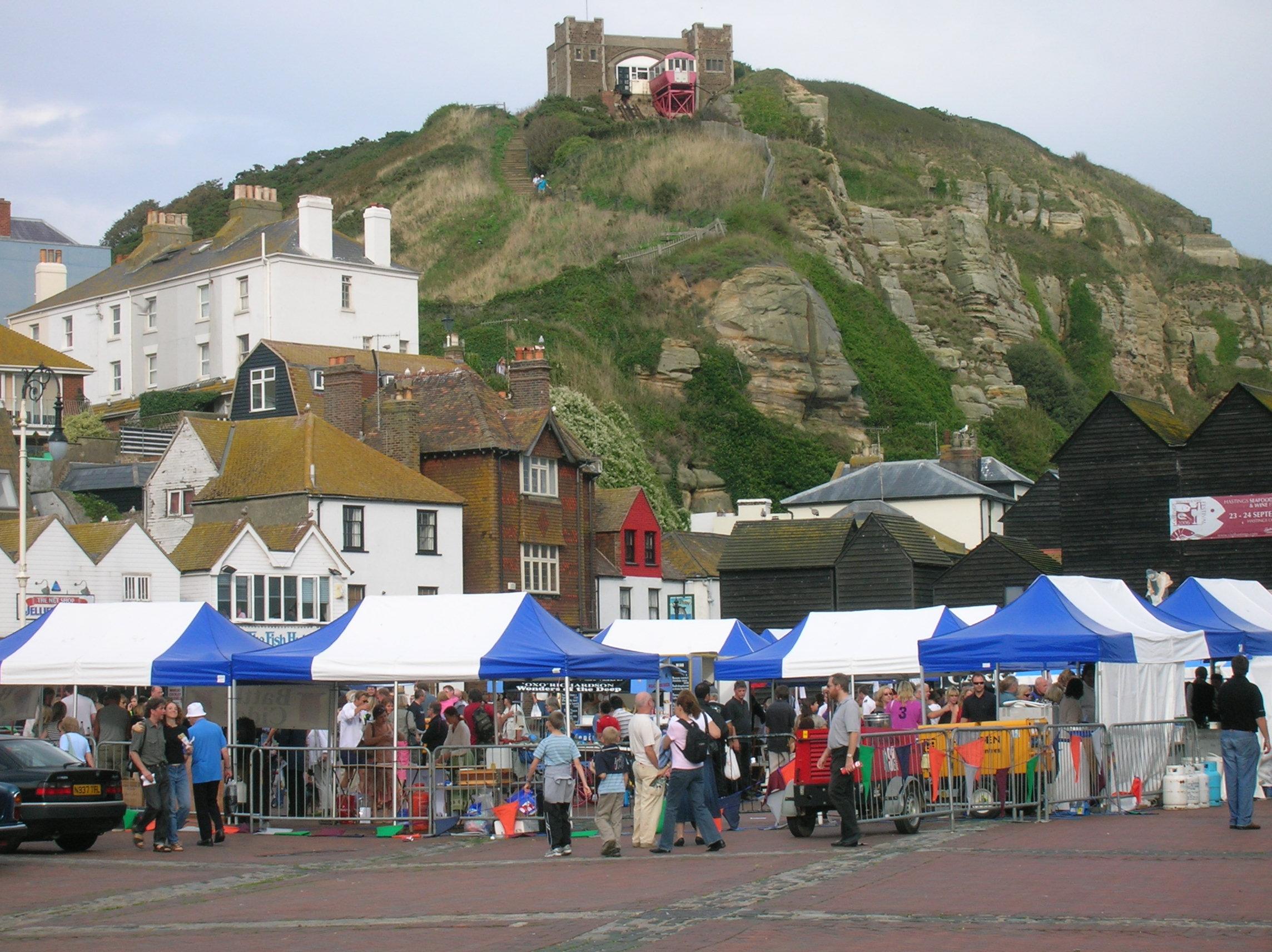 Interpass-Hastings-Food-Festival-UK_2.jpg