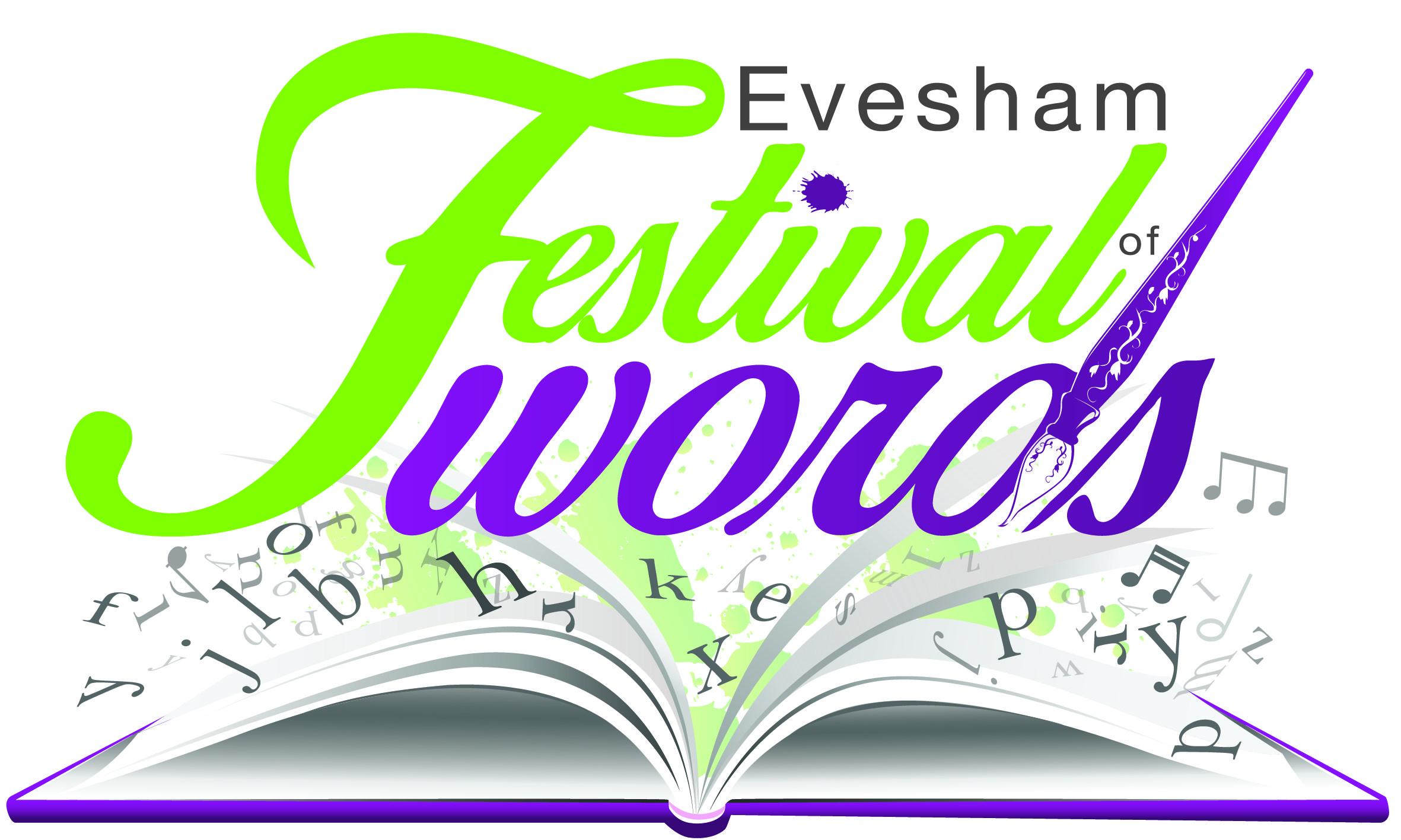 EFofW_Logo.jpg