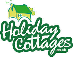 cosy cottages all over the U.K.