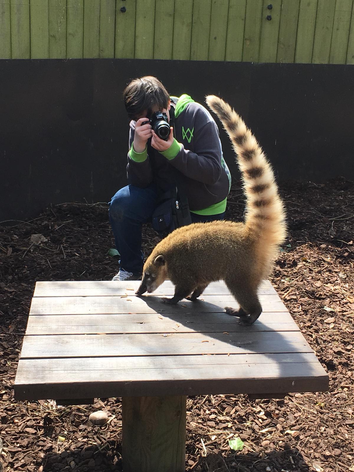 Child photography day 2019.jpg