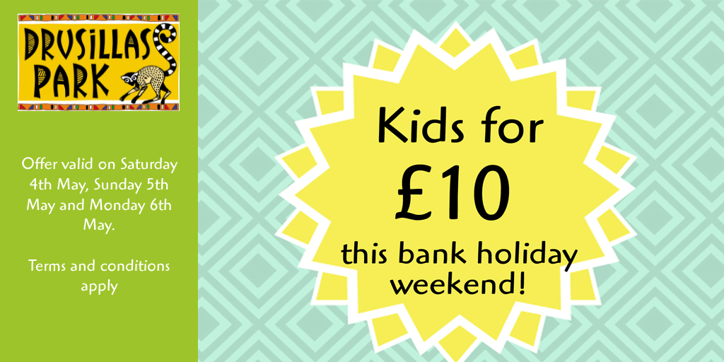Bank Holiday Weekend TW offer.jpg