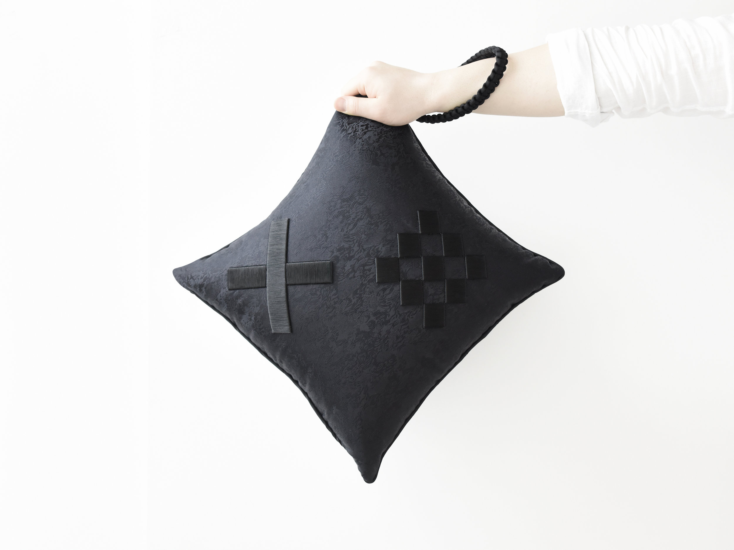 Symbols_black_2