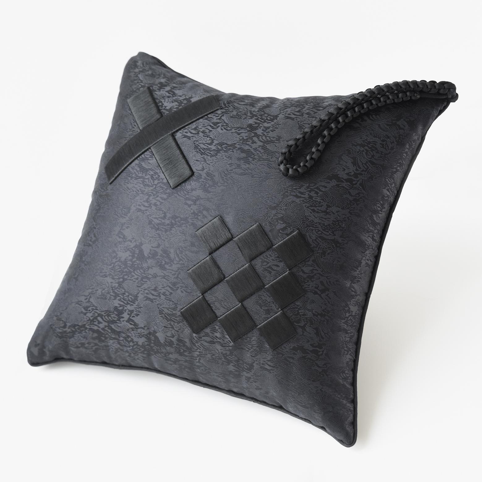Symbols_black_1