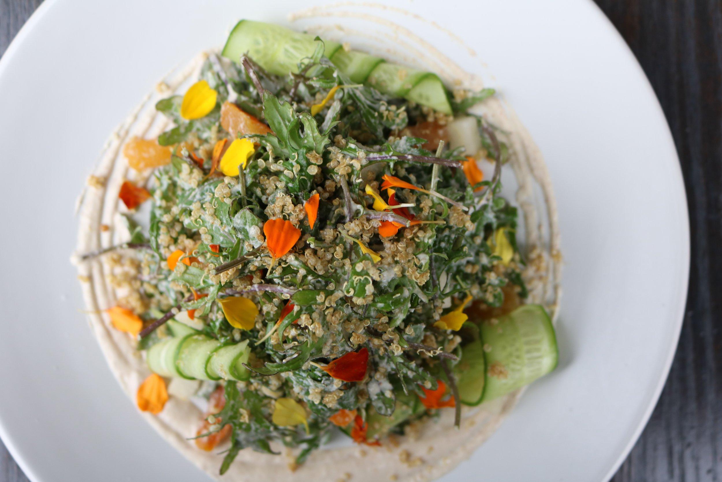 WOLF - Baby Kale Salad 4.jpg