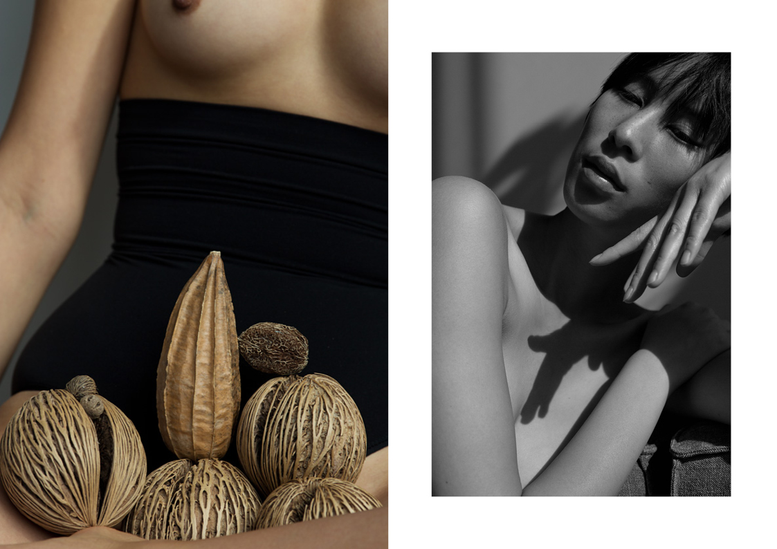 Neda-Editorial3.jpg