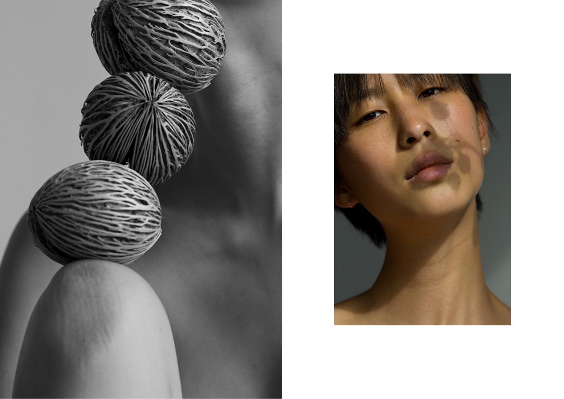 Neda-Editorial5.jpg