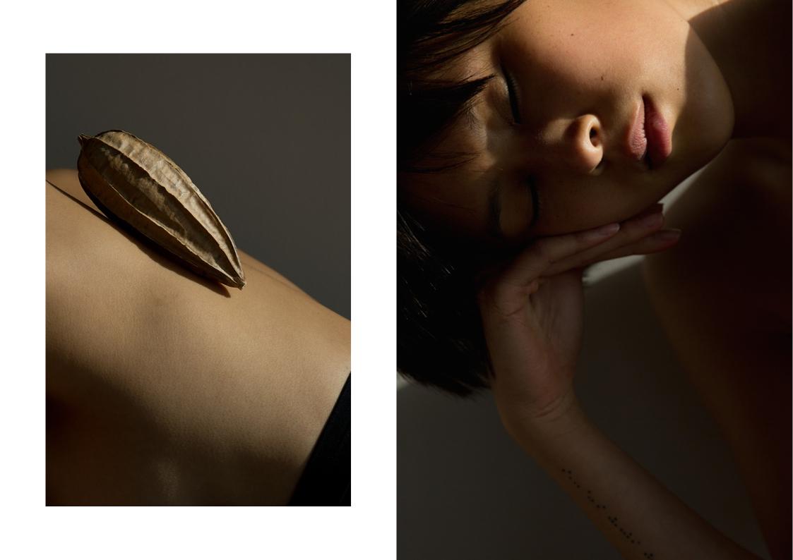 Neda-Editorial7.jpg