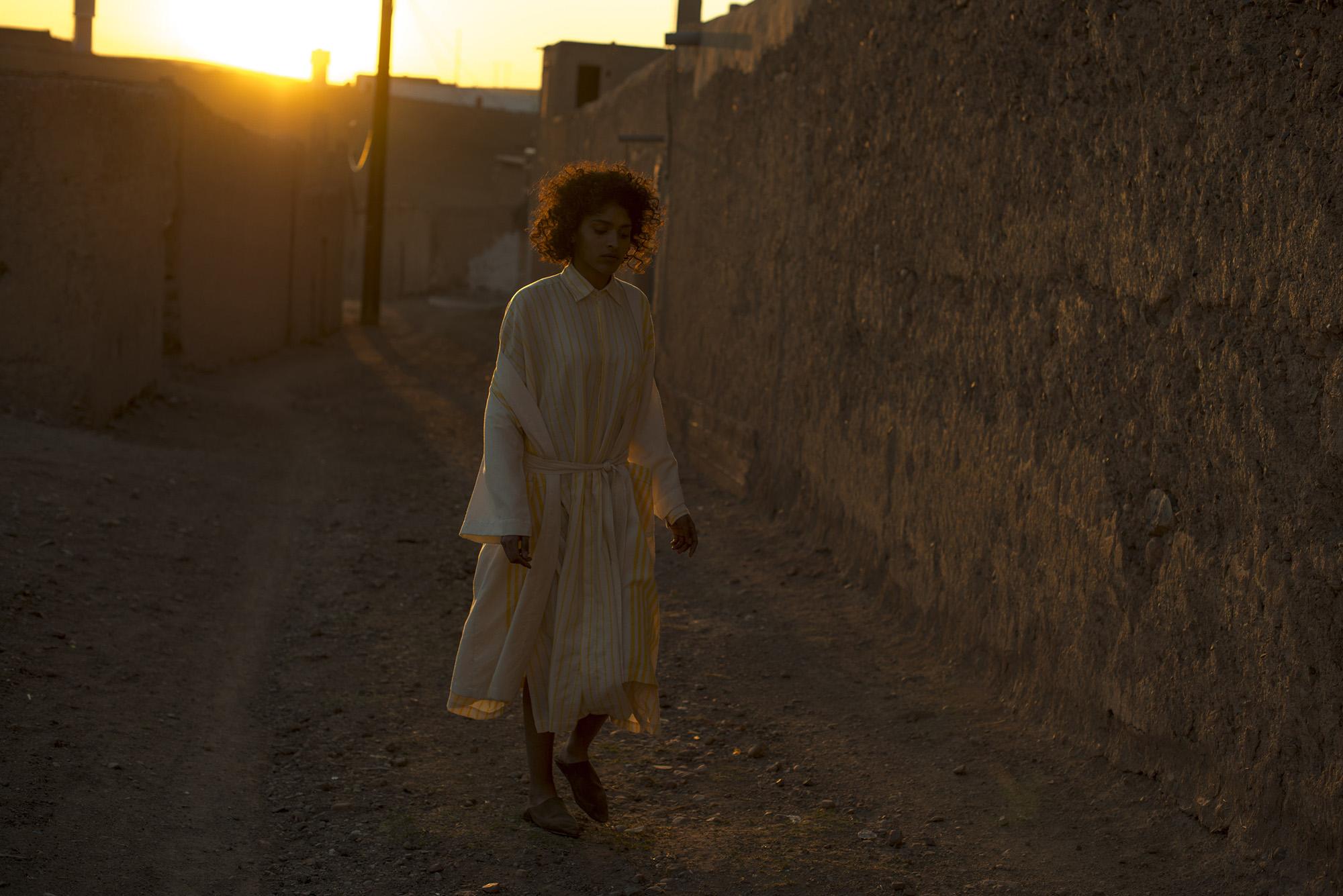 Maroc_theLissome22_web.jpg