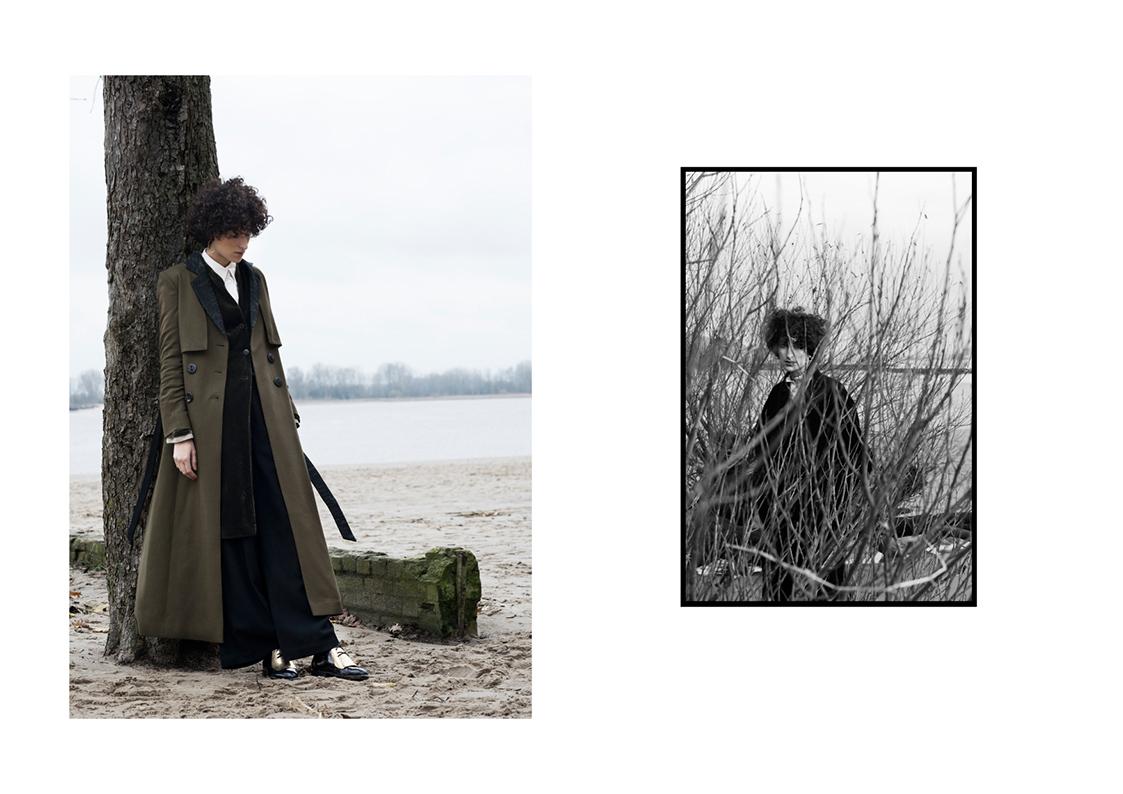 Slow Fashion Story-The Lissome-FilineFink_150dpi-5.jpg