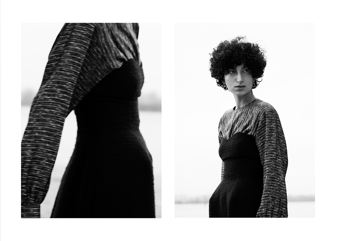Slow Fashion Story-The Lissome-FilineFink_150dpi-8.jpg
