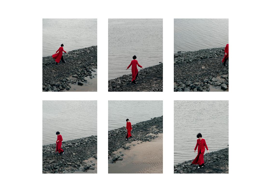 Slow Fashion Story-The Lissome-FilineFink_150dpi-13.jpg