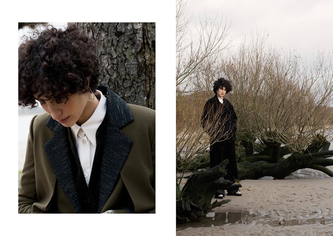 Slow Fashion Story-The Lissome-FilineFink_150dpi-14.jpg
