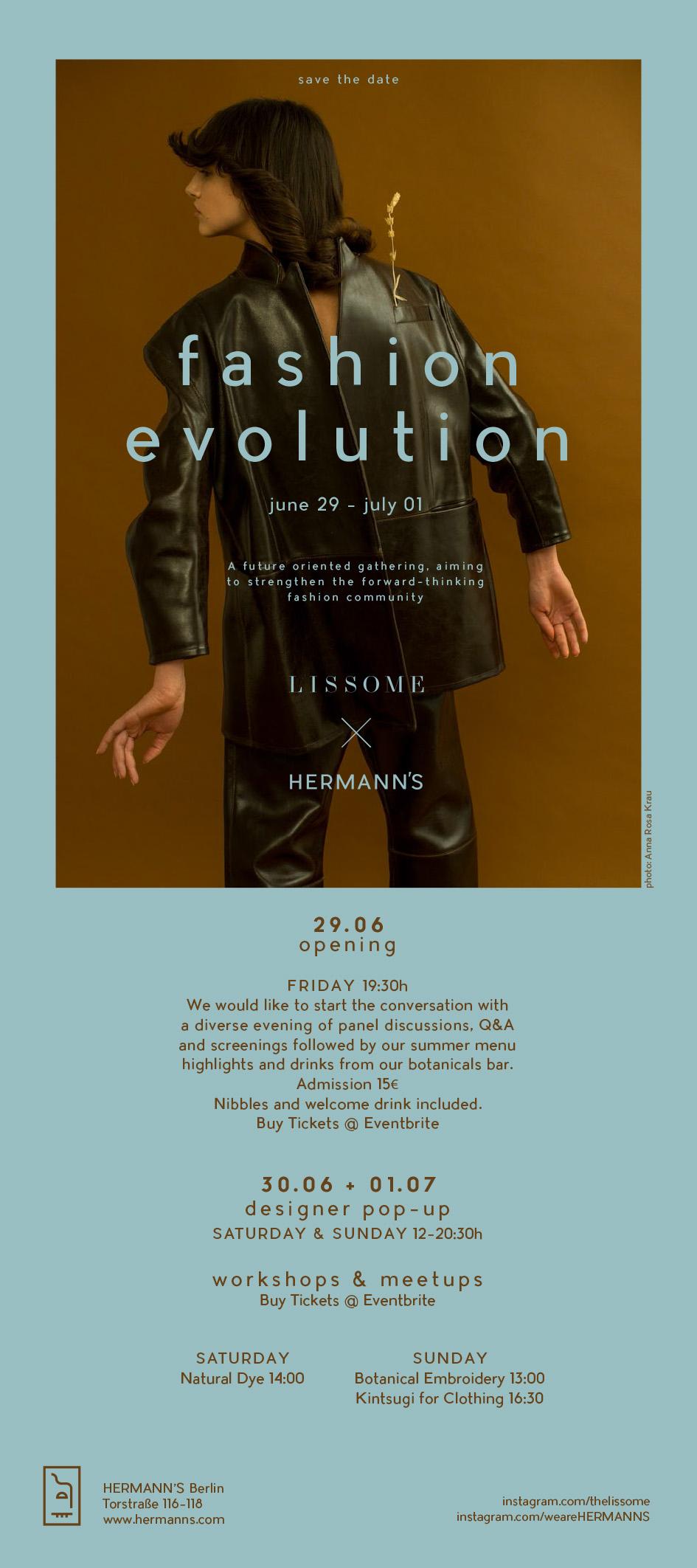 Fashion Evolution_save the date v2.jpg