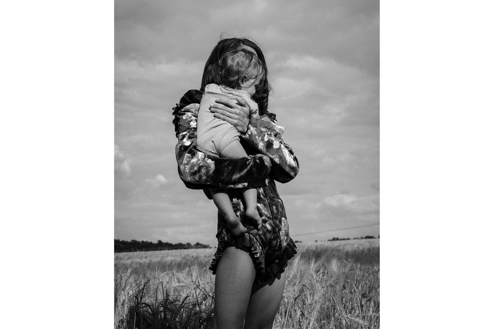 Lissome_Homme_Stephanie Pfaender9.jpg