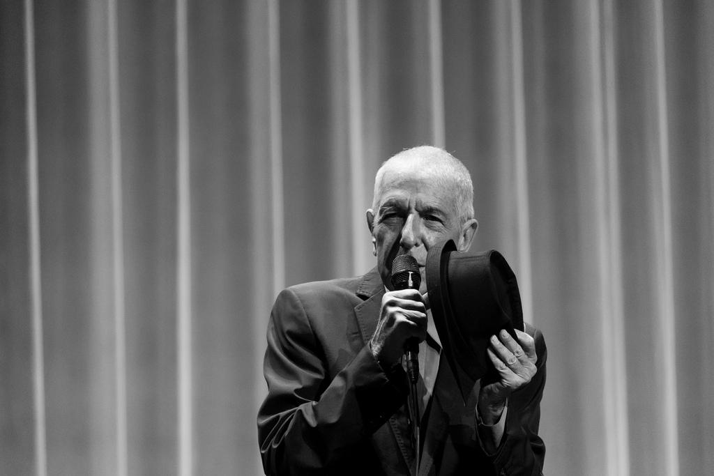 Leonard Cohen_Wiki.jpg
