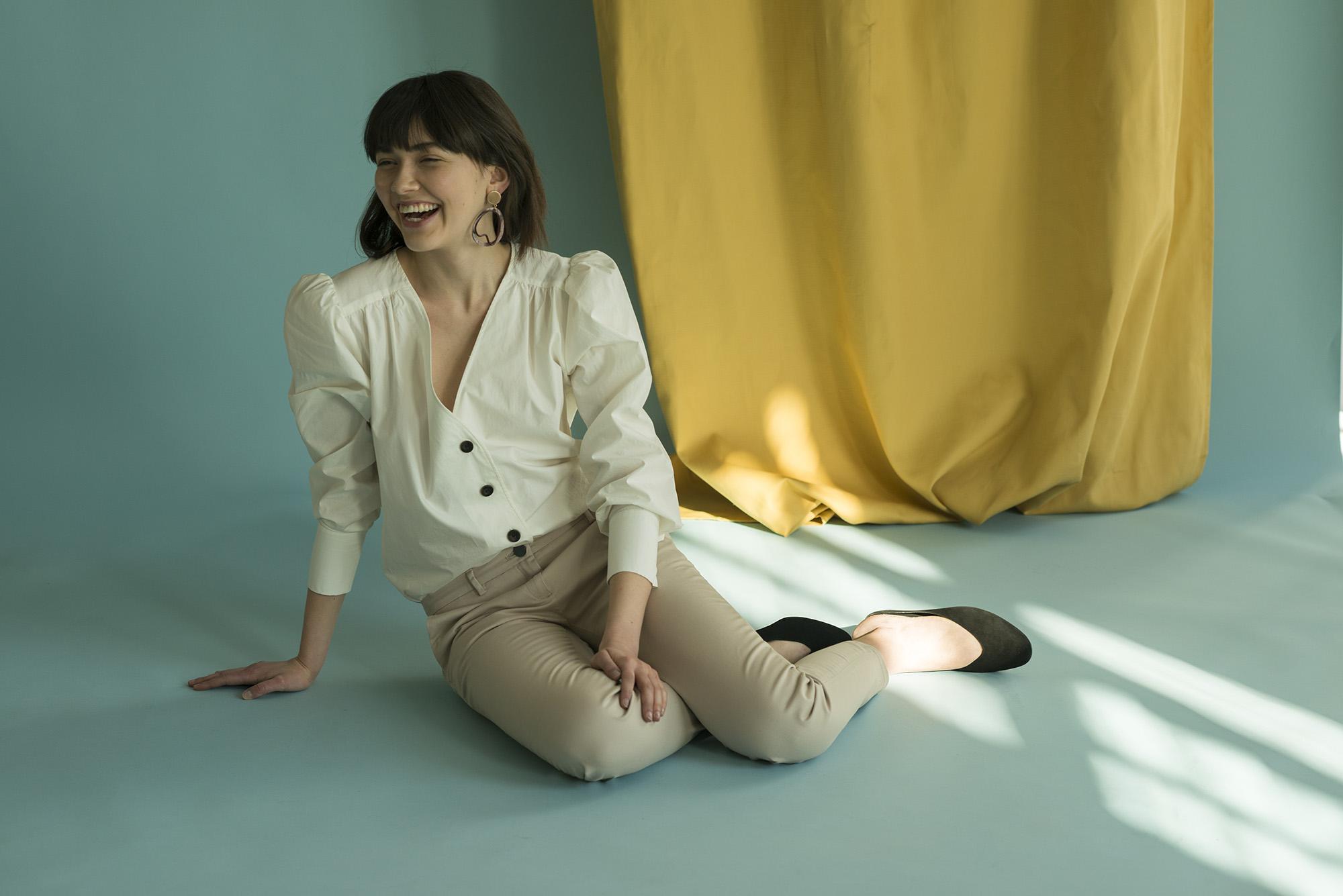 Anna Rosa Krau-Selfnation-Lissome Studio7.jpg