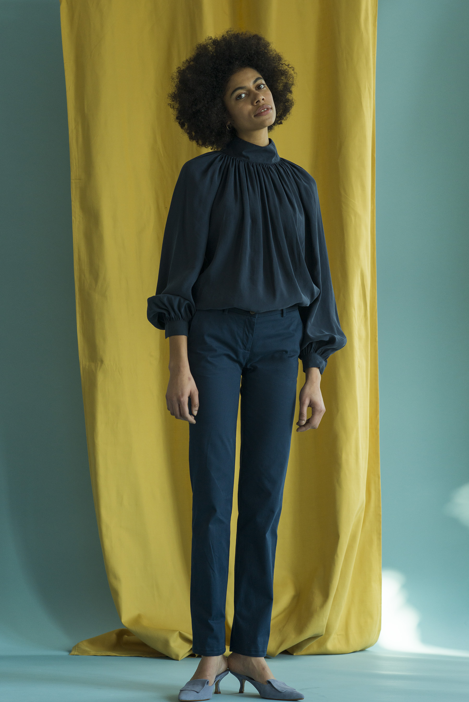 Anna Rosa Krau-Selfnation-Lissome Studio2.jpg