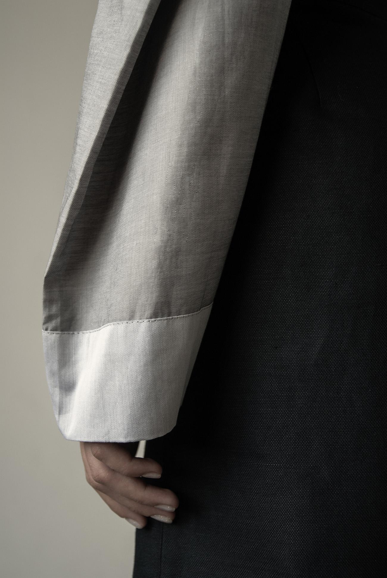 km-by-lange-gray-puffed-blouse.jpg