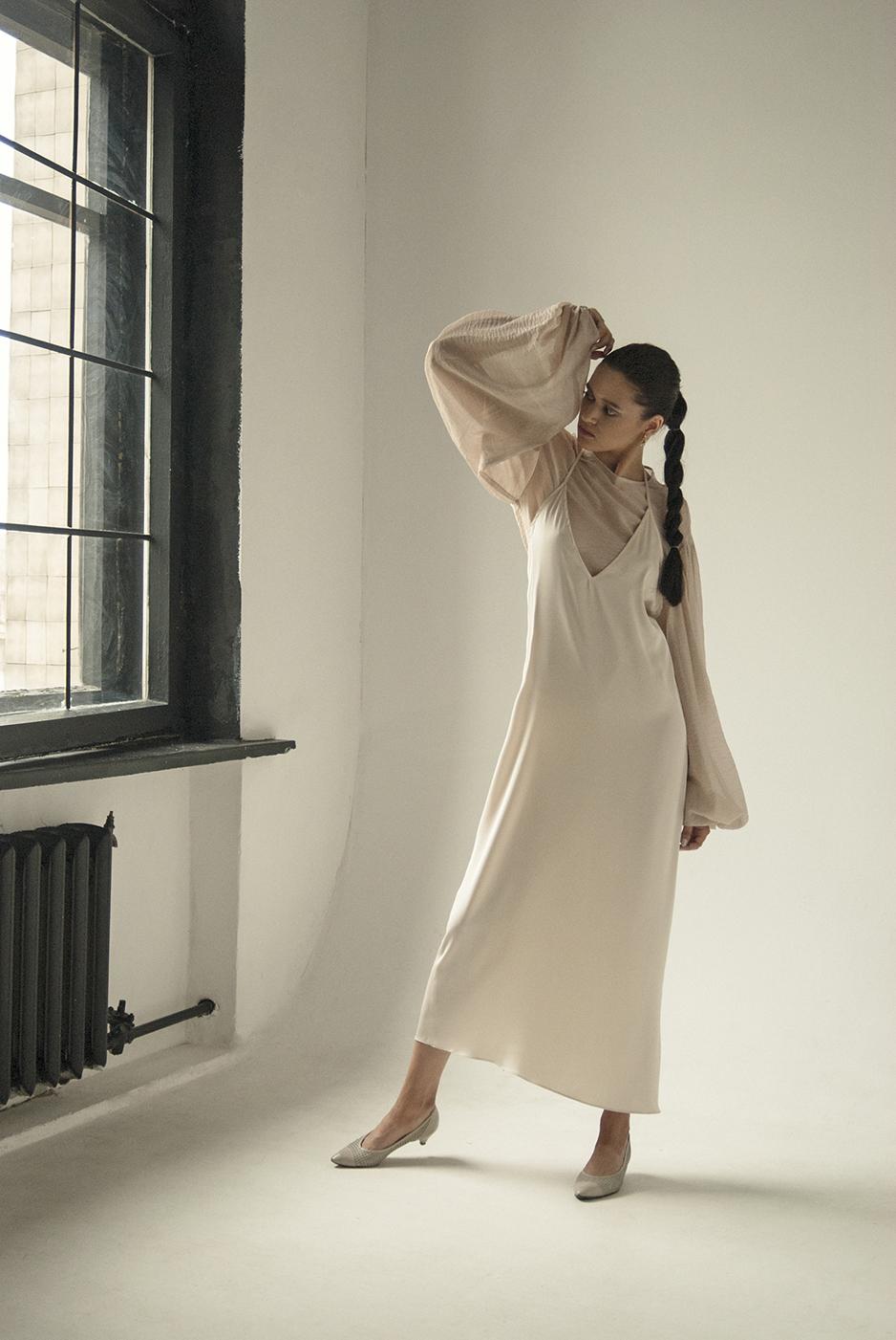 km-by-lange-cream-slip-silk-open-back-dress3+(1).jpg