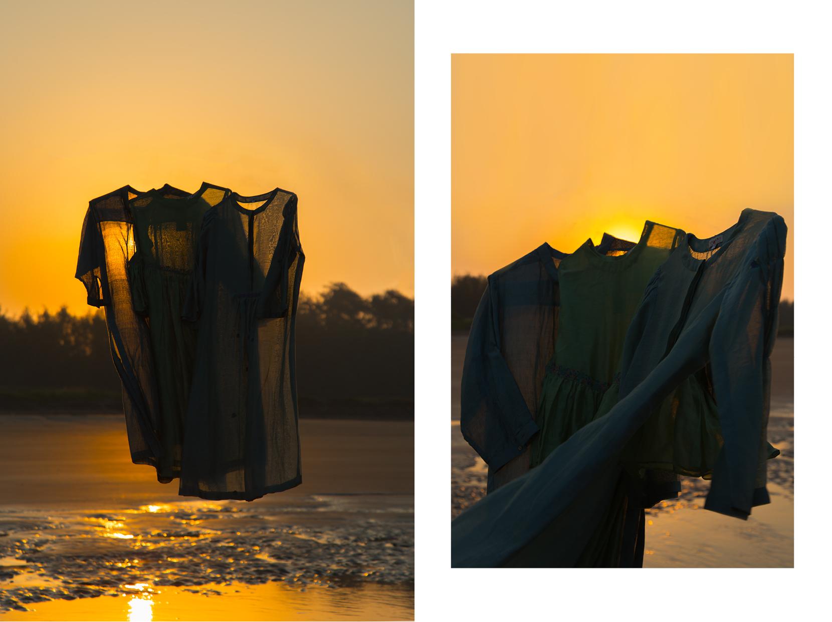 IKKIVI-Lissome-Sustainable-Fashion-India3.jpg