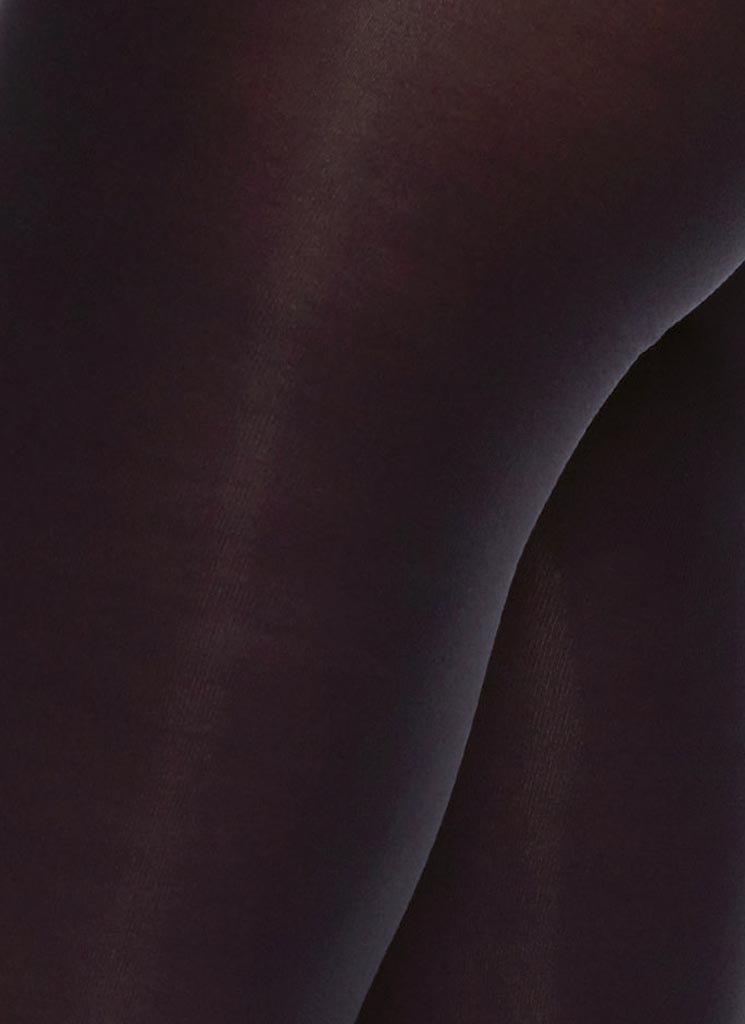 Swedish Stockings-Lissome Store-Matilda3_4600822d-f442-4b15-893c-a8122556d7da_1000x.jpg