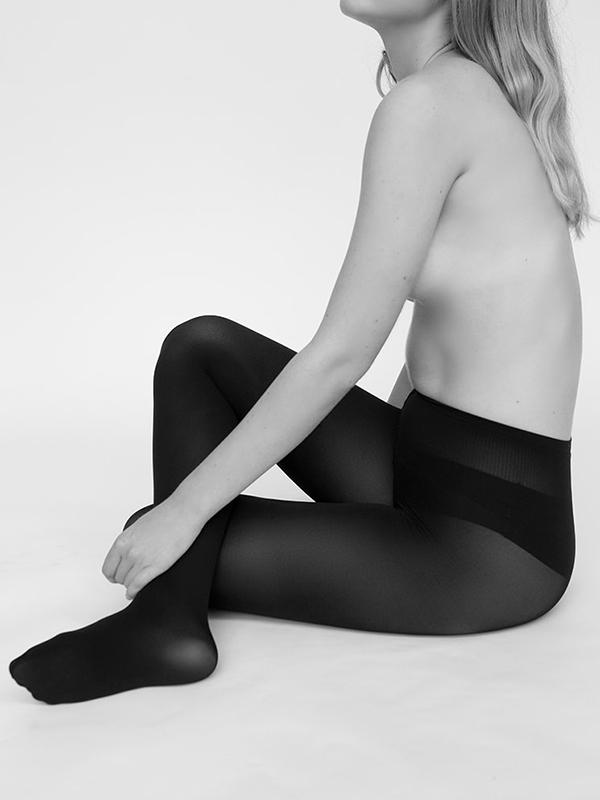 lissome store-swedish stockings-LIA_PREMIUM_TIGHTS_d8140f2d-073a-4ff8-9620-e62e89037c95_1000x.jpg