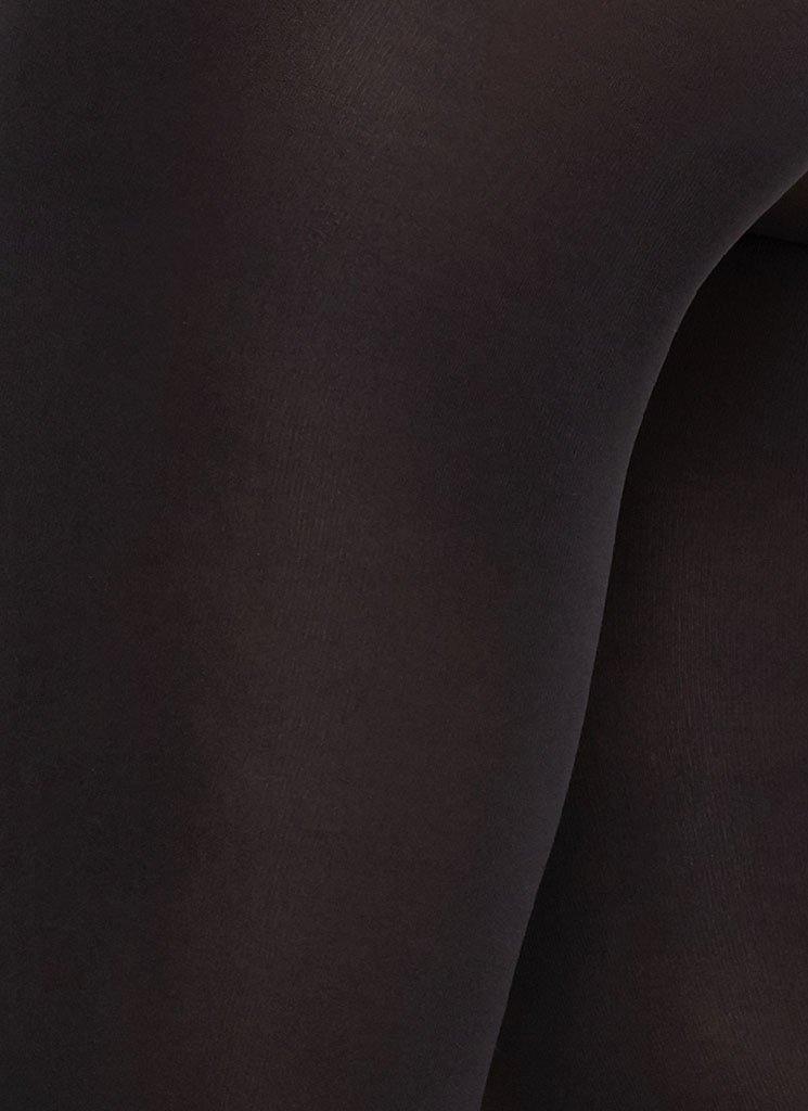 Swedish Stockings-Lissome Store-AW18_Lia_Premium_Tights_-_Nearly_Black_1000x.jpg