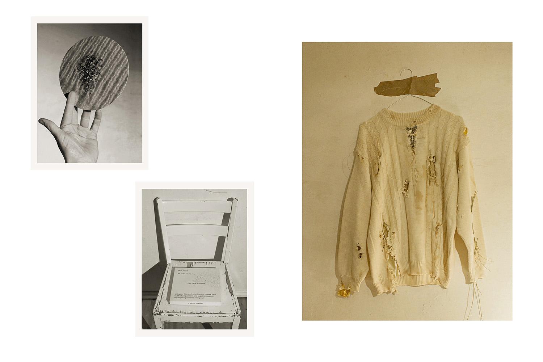 DECAY05_Anna Rosa Krau_Lissome_Sustainable Fashion.jpg
