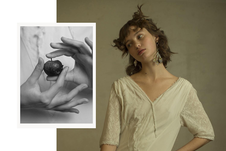 DECAY12_Anna Rosa Krau_Lissome_Sustainable Fashion.jpg