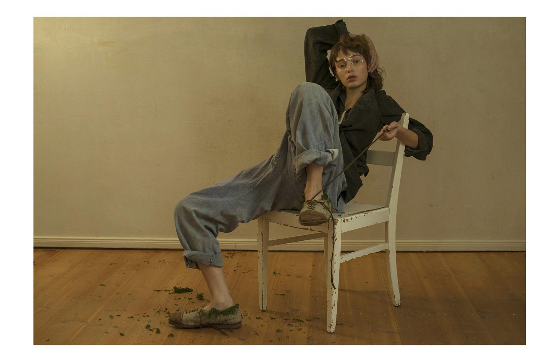 DECAY14_Anna Rosa Krau_Lissome_Sustainable Fashion.jpg