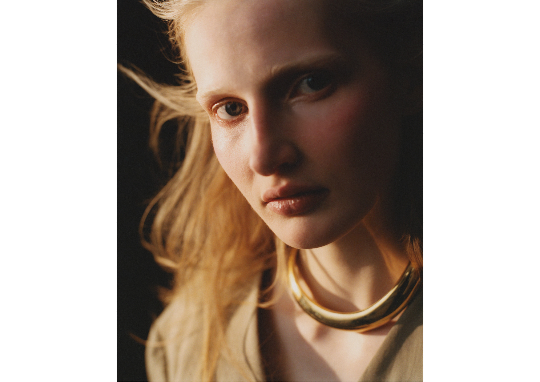 Lissome-Jack-Johnstone-Sustainable-Fashion.jpg