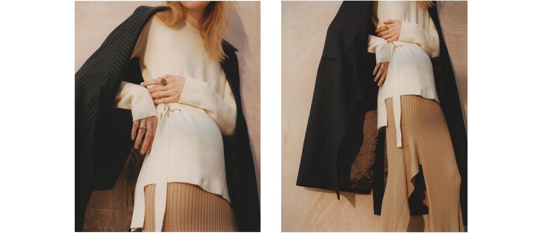 Lissome-Jack-Johnstone-Sustainable-Fashion4.jpg