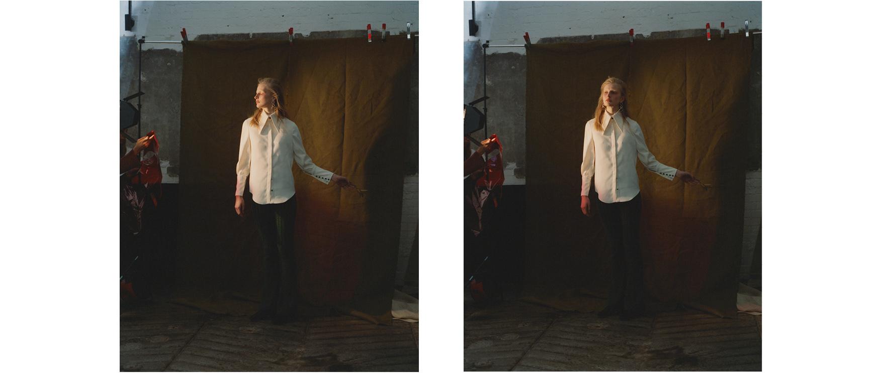 Lissome-Jack-Johnstone-Sustainable-Fashion11.jpg
