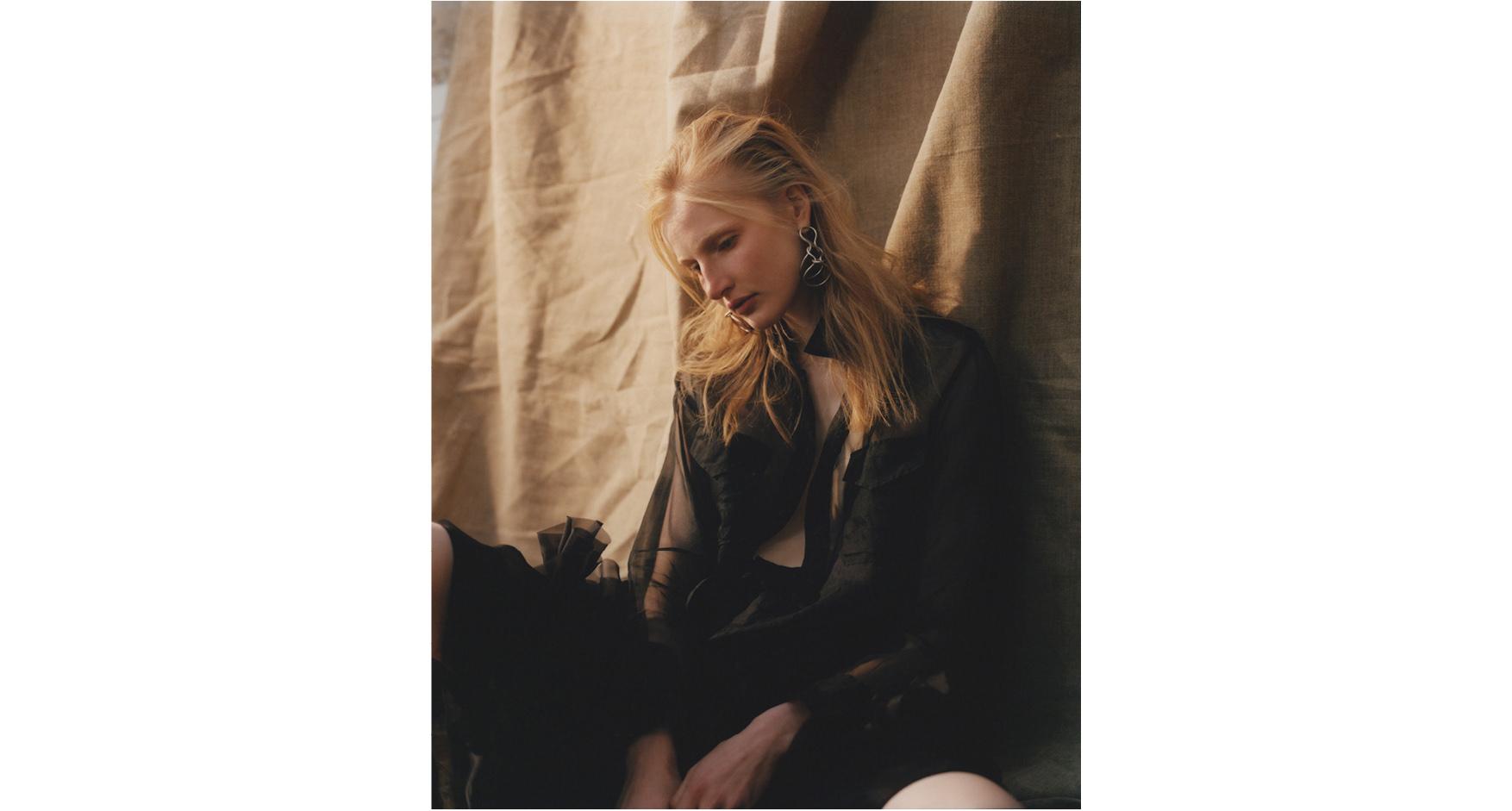 Lissome-Jack-Johnstone-Sustainable-Fashion13.jpg
