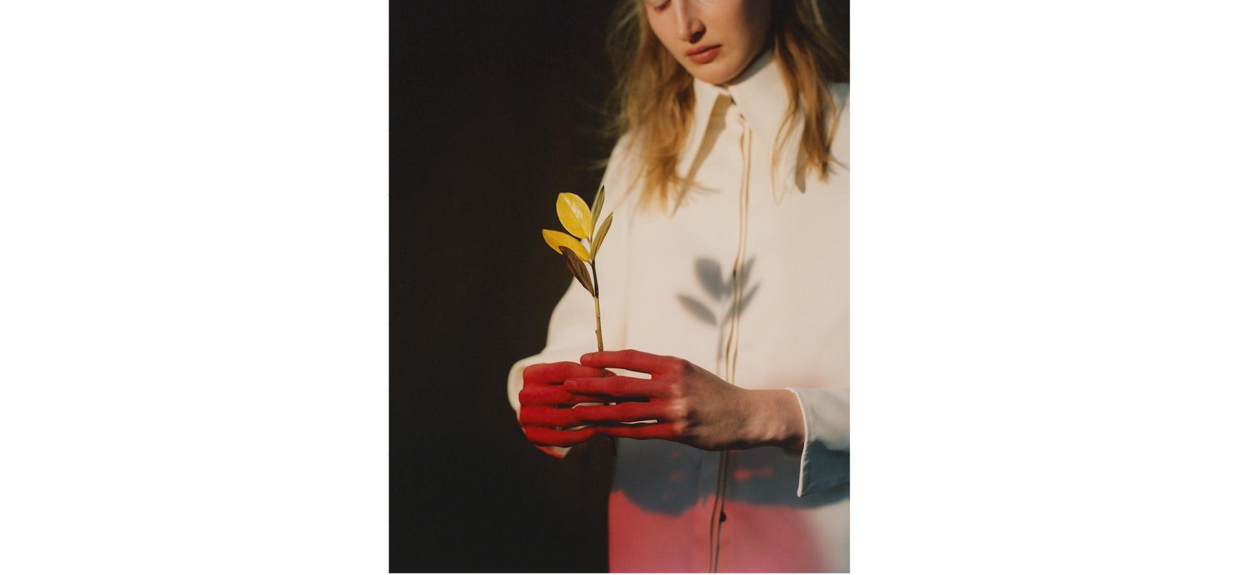 Lissome-Jack-Johnstone-Sustainable-Fashion15.jpg